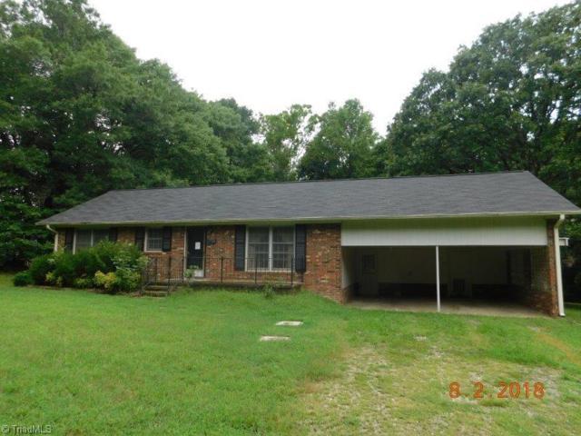 3055 Rocky Cliff Trail, Burlington, NC 27215 (MLS #900092) :: Banner Real Estate