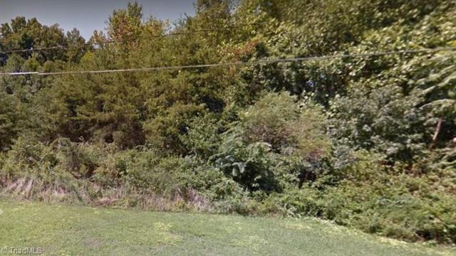 5124 Cobblestone Road, Winston Salem, NC 27106 (MLS #900205) :: Banner Real Estate
