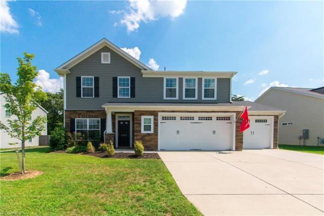 4067 Saint Johns Street, High Point, NC 27265 (MLS #900352) :: Lewis & Clark, Realtors®