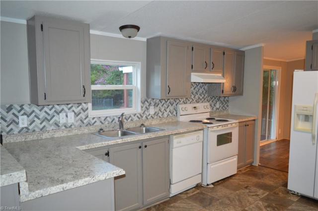 150 Noel Road, Stoneville, NC 27048 (MLS #901468) :: Kristi Idol with RE/MAX Preferred Properties