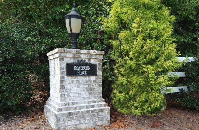 1 Braeburn Place Lane, Clemmons, NC 27012 (MLS #901689) :: HergGroup Carolinas