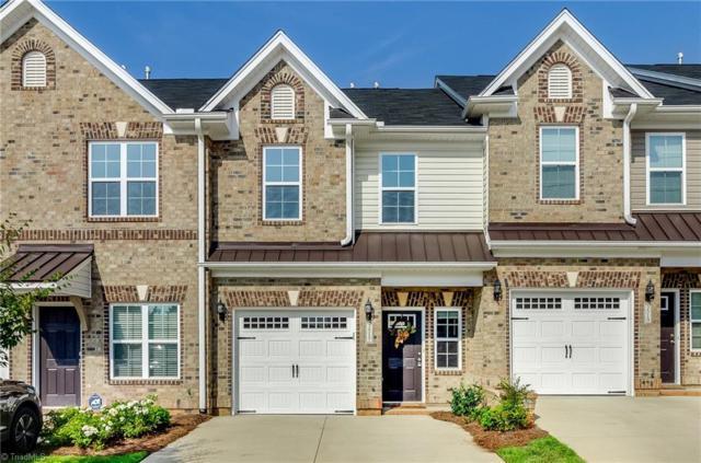 3517 Timbergate Lane, High Point, NC 27265 (MLS #902090) :: Lewis & Clark, Realtors®