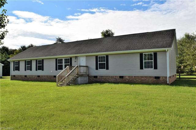 146 Brandy Lane, Madison, NC 27025 (MLS #902940) :: Berkshire Hathaway HomeServices Carolinas Realty