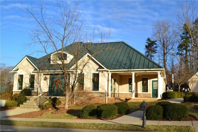 0 Dunleigh Drive, Burlington, NC 27215 (MLS #903244) :: Kim Diop Realty Group