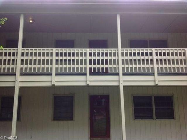 2820 Pelham Place H, Winston Salem, NC 27106 (MLS #904737) :: Kristi Idol with RE/MAX Preferred Properties