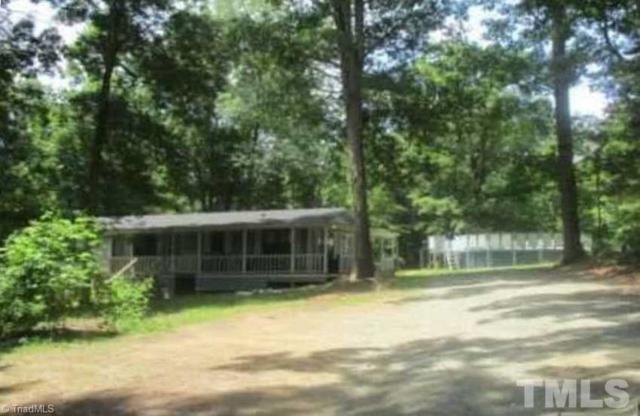 4419 Wildlife Lane, Graham, NC 27253 (MLS #906778) :: Kim Diop Realty Group