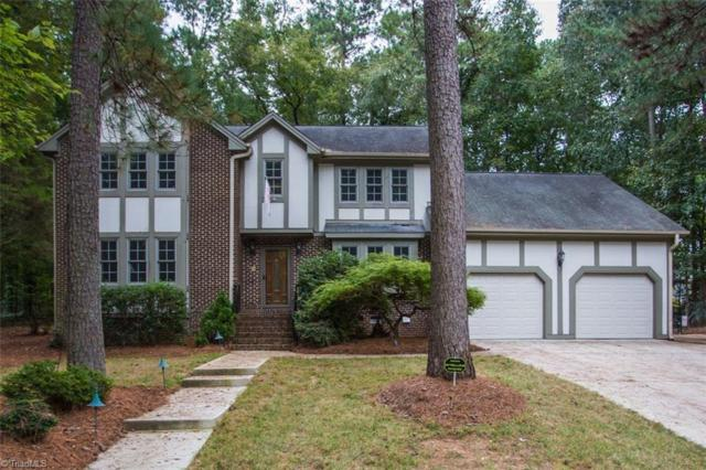 7804 Harps Mill Road, Raleigh, NC 27615 (MLS #907048) :: HergGroup Carolinas