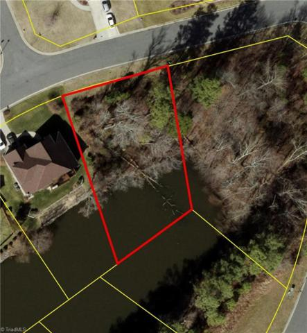 3728 Apple Orchard Cove, High Point, NC 27265 (MLS #908490) :: Berkshire Hathaway HomeServices Carolinas Realty