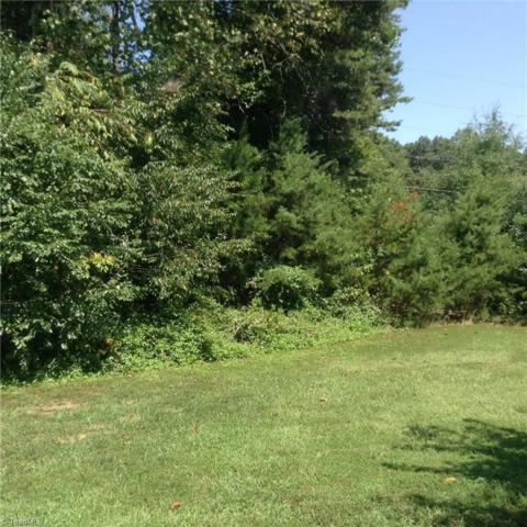 21 Greenturf Drive, Winston Salem, NC 27107 (#908787) :: Premier Realty NC