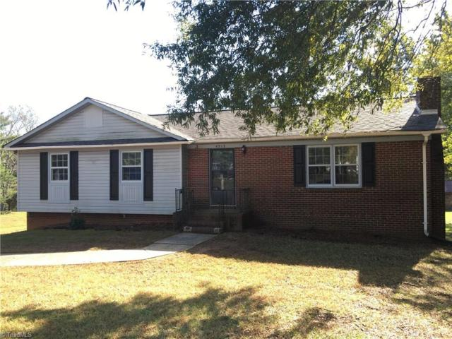 4312 Wheatland Court, Winston Salem, NC 27107 (MLS #908991) :: RE/MAX Impact Realty
