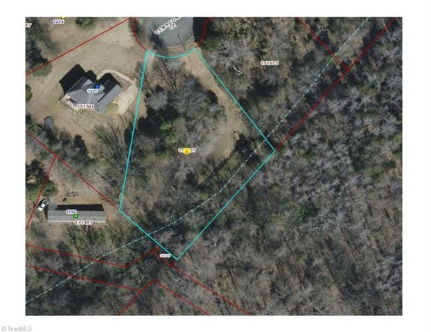 70 Gemstone Court, Graham, NC 27253 (MLS #909387) :: Kristi Idol with RE/MAX Preferred Properties