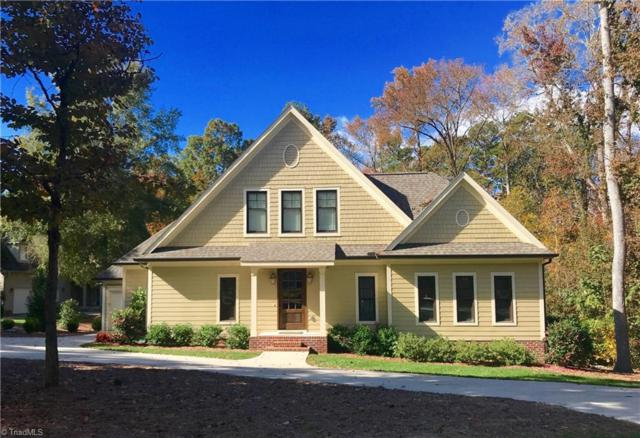 1025 Millingport Place, New London, NC 28127 (MLS #909592) :: Kim Diop Realty Group