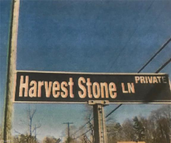 2275 Harvest Stone Lane, Winston Salem, NC 27106 (MLS #909712) :: RE/MAX Impact Realty