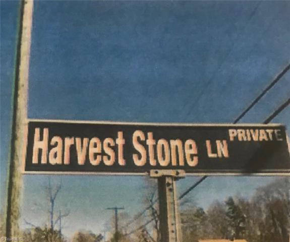 2295 Harvest Stone Lane, Winston Salem, NC 27106 (MLS #909720) :: RE/MAX Impact Realty