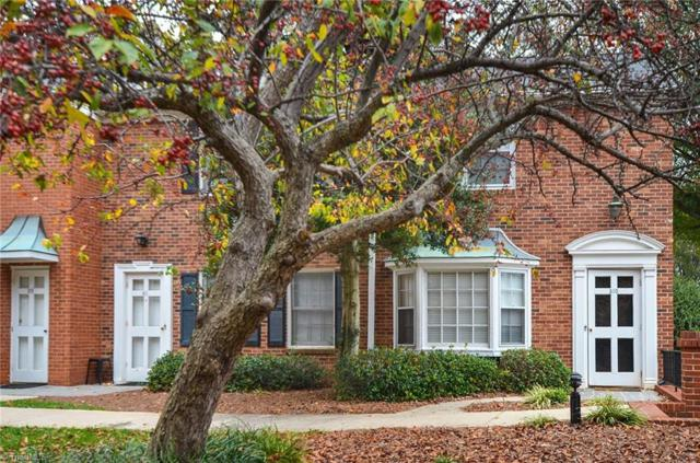 310 Hanover Arms Court, Winston Salem, NC 27104 (MLS #910364) :: HergGroup Carolinas
