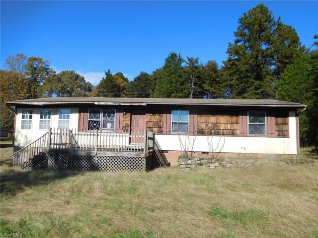 1978 Union Cross Road, Winston Salem, NC 27107 (MLS #910869) :: RE/MAX Impact Realty