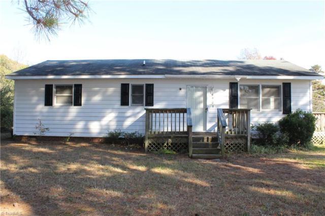 6401 Vineyard Court, Pleasant Garden, NC 27313 (MLS #911244) :: Lewis & Clark, Realtors®