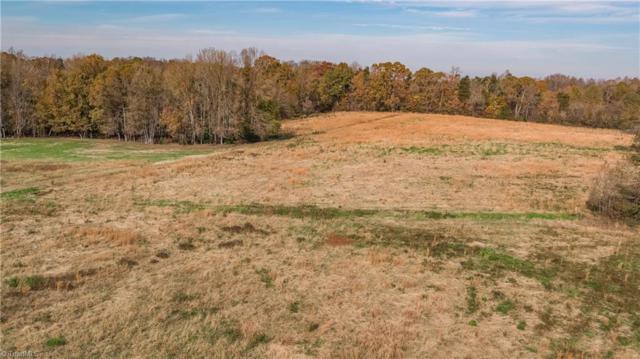 8305 Meadows Road #4, Oak Ridge, NC 27310 (MLS #911588) :: Berkshire Hathaway HomeServices Carolinas Realty