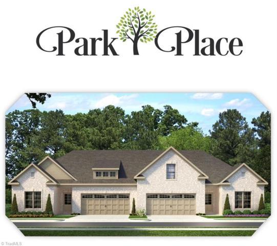 1 Kirby Road, King, NC 27021 (MLS #911750) :: Kristi Idol with RE/MAX Preferred Properties