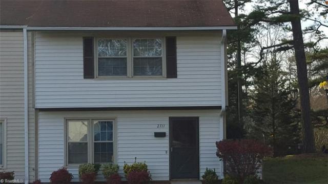 2711 Reynolds Park Road, Winston Salem, NC 27107 (MLS #911887) :: Kristi Idol with RE/MAX Preferred Properties