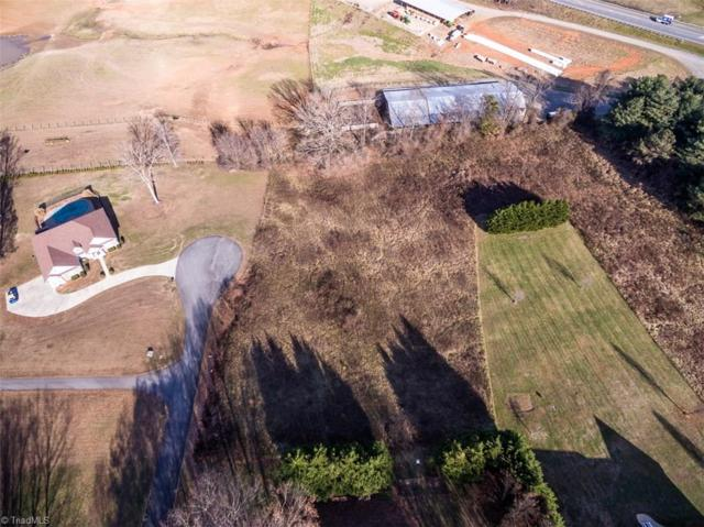 5 Sourwood Road, State Road, NC 28676 (MLS #912577) :: RE/MAX Impact Realty