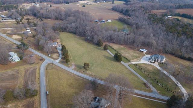 1805 Sandy Ridge Road, Colfax, NC 27235 (MLS #912811) :: Lewis & Clark, Realtors®