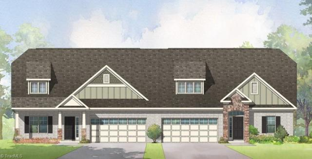 203 Rollingbrook Court, Clemmons, NC 27012 (MLS #912854) :: NextHome In The Triad