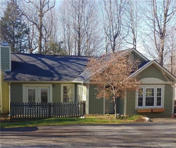 610 Pisgah Church Road, Greensboro, NC 27455 (MLS #914107) :: HergGroup Carolinas