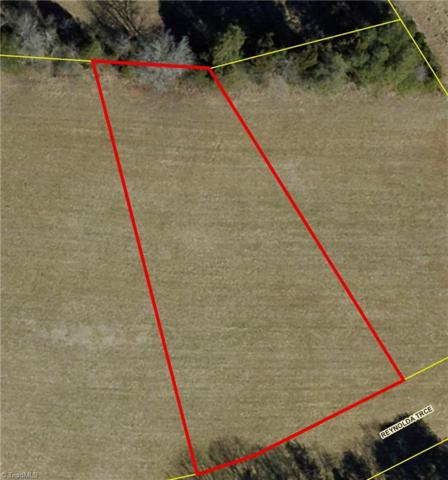 6088 Reynolda Trace, Greensboro, NC 27455 (MLS #914315) :: Ward & Ward Properties, LLC