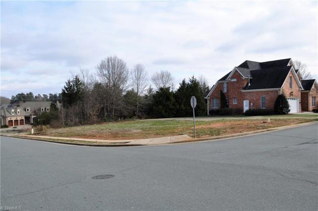 6021 Windsor Circle, Elon, NC 27244 (MLS #914687) :: Lewis & Clark, Realtors®