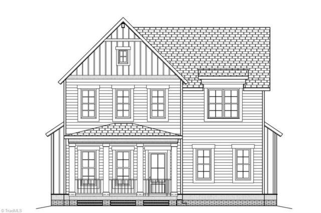 5584 Addlestone Road, Winston Salem, NC 27106 (MLS #915904) :: Kristi Idol with RE/MAX Preferred Properties