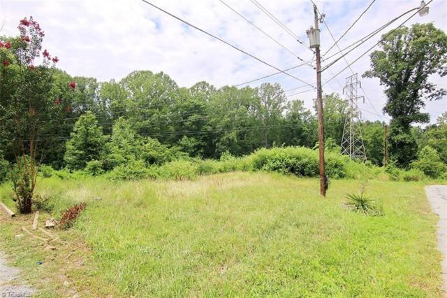 260 Marvin Boulevard, Winston Salem, NC 27105 (MLS #915999) :: RE/MAX Impact Realty