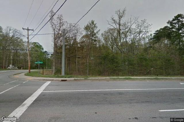 2010 Guilford College Road, Jamestown, NC 27282 (MLS #916623) :: Lewis & Clark, Realtors®