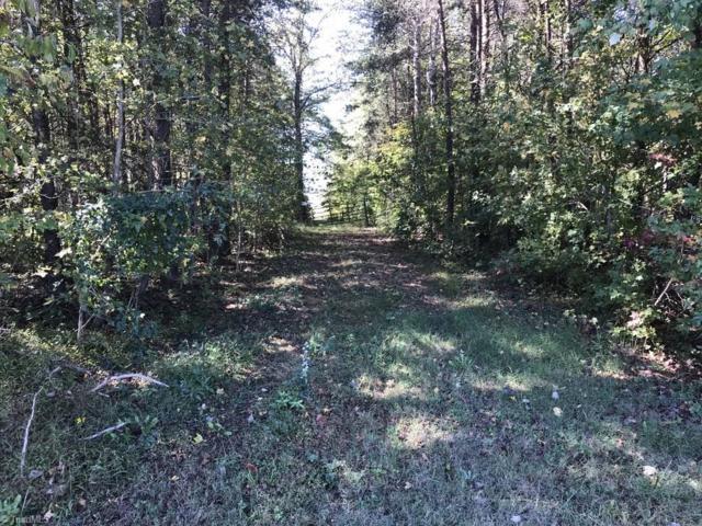 0 Boone Road, Elon, NC 27244 (MLS #916761) :: Lewis & Clark, Realtors®