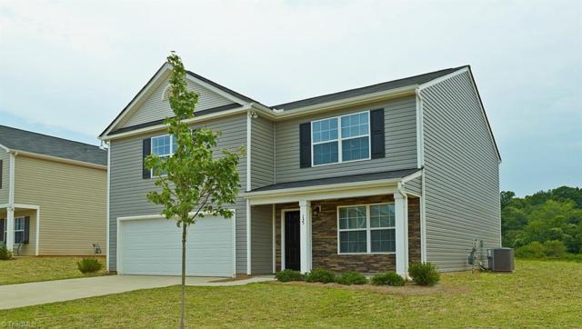 1547 Kilstrom Street, Rural Hall, NC 27045 (MLS #917317) :: Kristi Idol with RE/MAX Preferred Properties