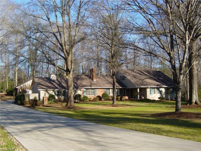 238 Mayview Avenue, Wilkesboro, NC 28697 (MLS #917607) :: Berkshire Hathaway HomeServices Carolinas Realty