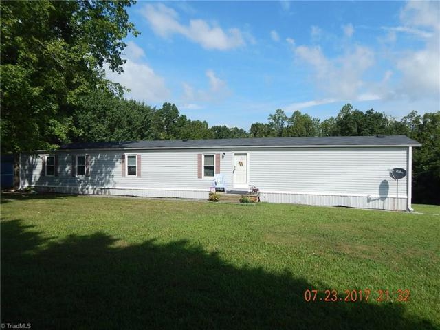 2612 Nc Highway 268, Pinnacle, NC 27043 (MLS #917796) :: Kristi Idol with RE/MAX Preferred Properties