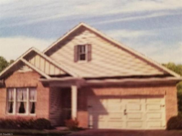 5990 Elk Ridge Drive, Kernersville, NC 27284 (MLS #917841) :: The Temple Team
