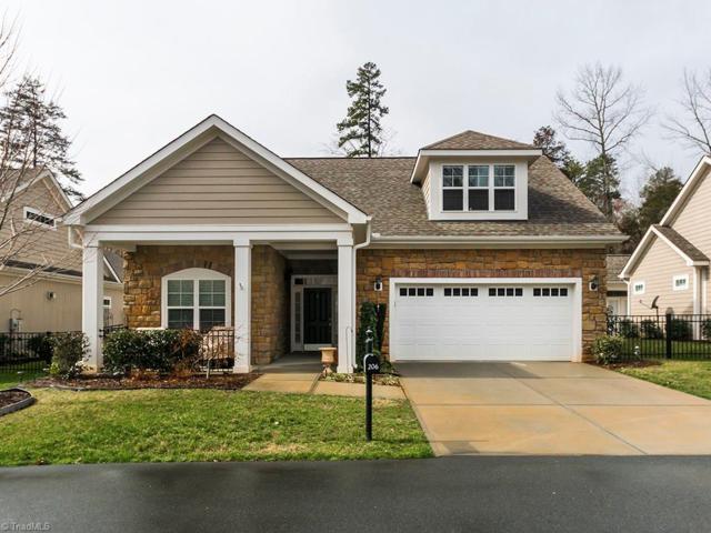 206 Abigail Lane, Gibsonville, NC 27249 (MLS #918238) :: HergGroup Carolinas