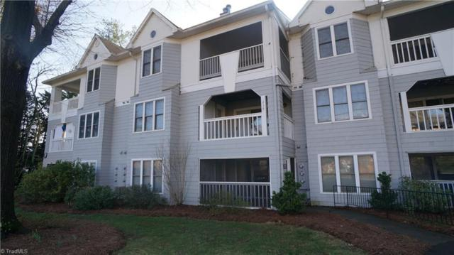 247 Oakwood Court, Winston Salem, NC 27103 (MLS #918798) :: HergGroup Carolinas | Keller Williams