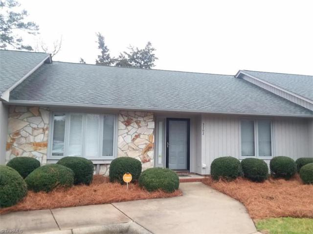 2702 Spring Bridge Trail, Greensboro, NC 27410 (MLS #919204) :: Kristi Idol with RE/MAX Preferred Properties