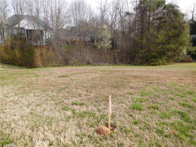 5000 Meadow Hill Court, Winston Salem, NC 27106 (MLS #922303) :: Kristi Idol with RE/MAX Preferred Properties