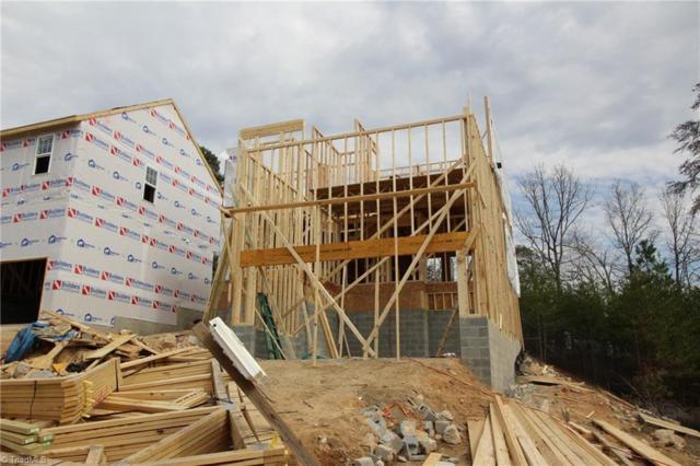 2088 Bethany Trace Lane, Winston Salem, NC 27127 (MLS #922587) :: Berkshire Hathaway HomeServices Carolinas Realty