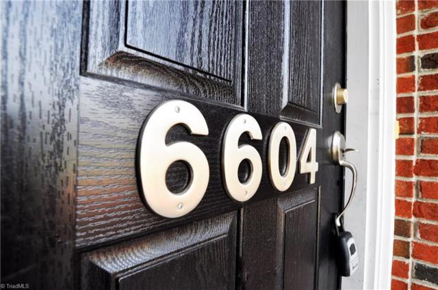 6604 Barton Creek Court, Whitsett, NC 27377 (MLS #922639) :: HergGroup Carolinas