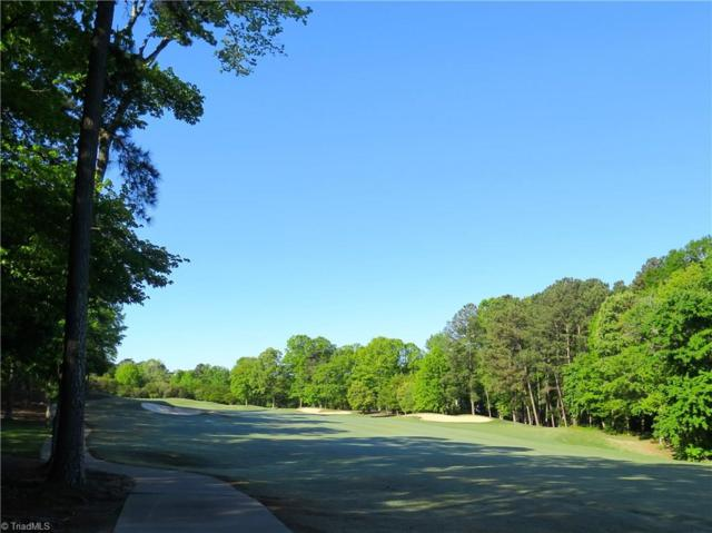 191 Stonebridge Drive, New London, NC 28127 (MLS #923001) :: HergGroup Carolinas