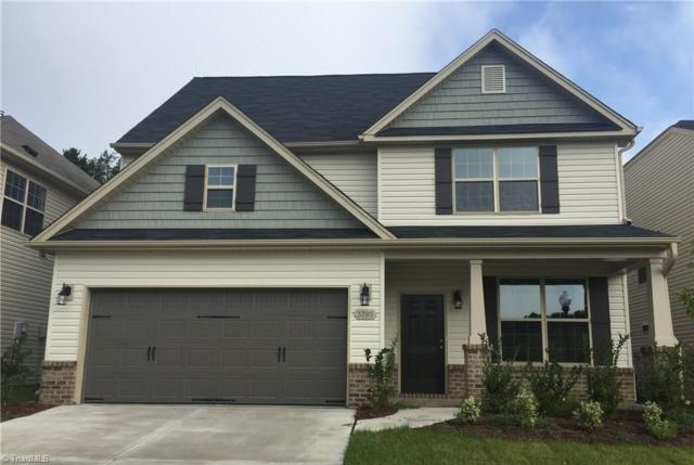 2720 Mayfield Drive, Graham, NC 27253 (MLS #923197) :: The Temple Team