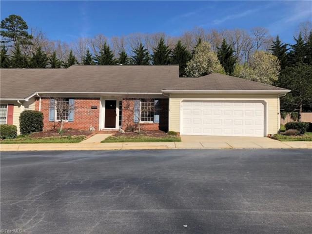 841 Windermere Court, Asheboro, NC 27203 (MLS #923305) :: The Temple Team
