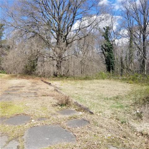 0 Reidsville Road, Belews Creek, NC 27009 (MLS #923506) :: Kristi Idol with RE/MAX Preferred Properties