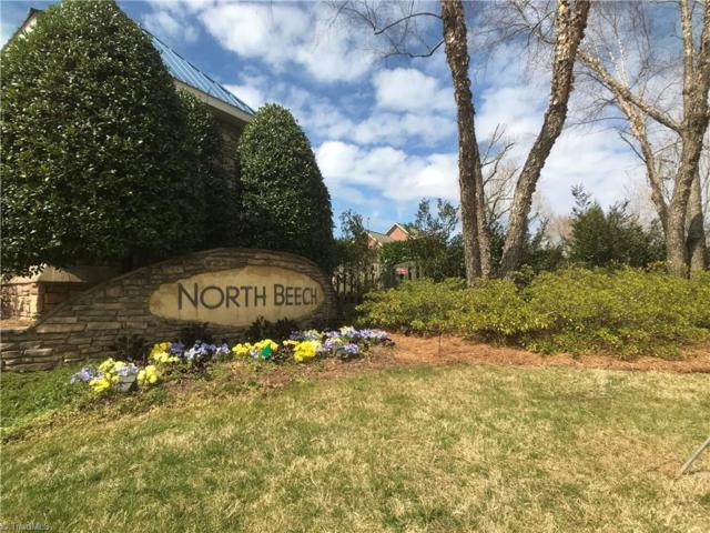 2545 North Beech Lane, Greensboro, NC 27455 (MLS #923661) :: Kristi Idol with RE/MAX Preferred Properties