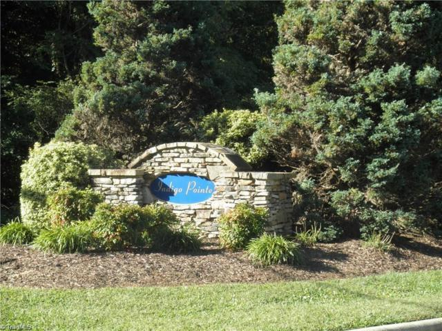 3996 Navy Place, High Point, NC 27265 (MLS #925066) :: Ward & Ward Properties, LLC